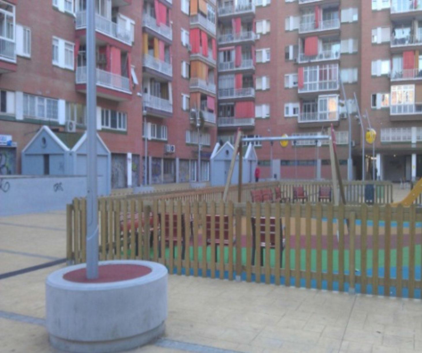 urbanizacion4